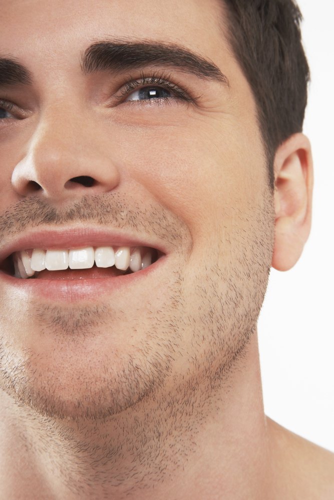 NYC Cosmetic Dentists | Porcelain Veneers