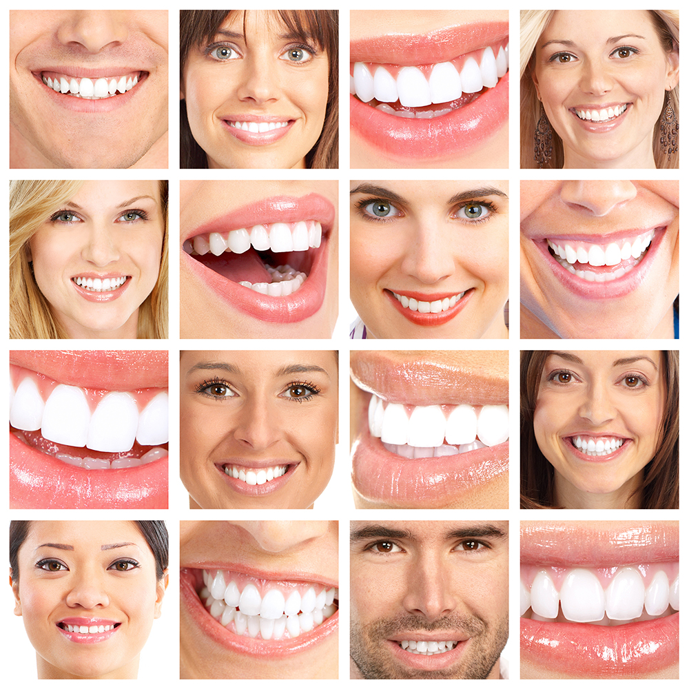Treatments from Manhattan Dentists at NYC Smile Design