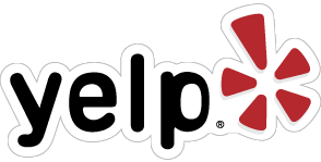 Find Terry Bass, DDS, on Yelp